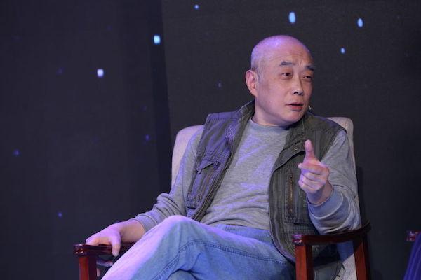 """江晓原:上海科技期刊影响因子超20""""为国争光"""" ,下一步应建立自己的学术评价体系"""