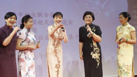 用活老洋房资源,传播上海声音,上海沪剧院新址将于10月对公众开放