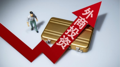 独家述评|外商投资立法和开放的上海