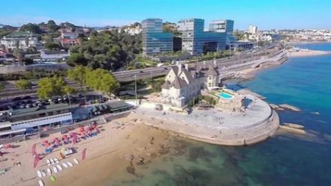 免税免费交通,葡萄牙推系列政策支持旅游业
