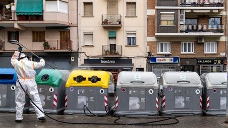 """西班牙""""租房歧视""""严重 多数房东不愿租给外国人"""