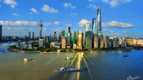 独家述评丨开门问策,共绘上海发展蓝图