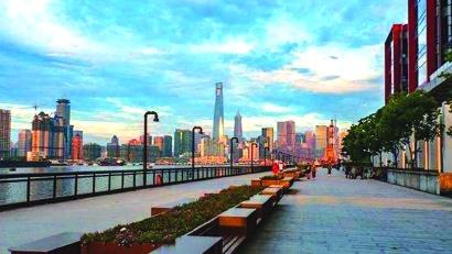 新民艺评|看上海:建筑创作的七个追求