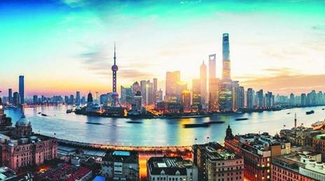 新民艺评|你最中意哪种上海礼物