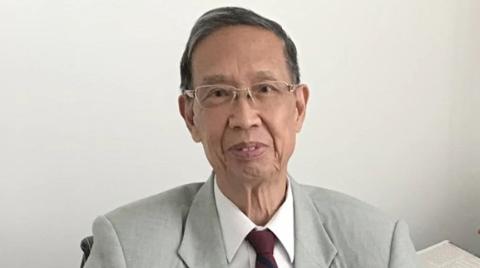 张广智:徜徉在史学与文学之间