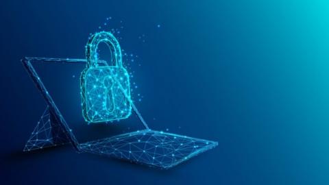 独家述评|网络安全需要生态治理