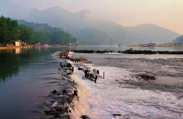 楠溪江,千年山水诗的摇篮.jpg