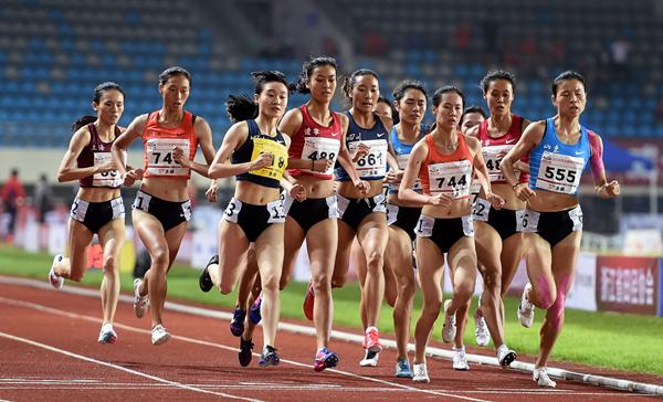 女子1500米-新华社downLoad-20200916101730_副本.jpg