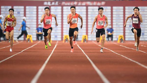 男子100米-新华社downLoad-20200916101945_副本.jpg