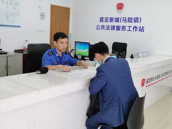 业主在装修前必须签署承诺书.jpg