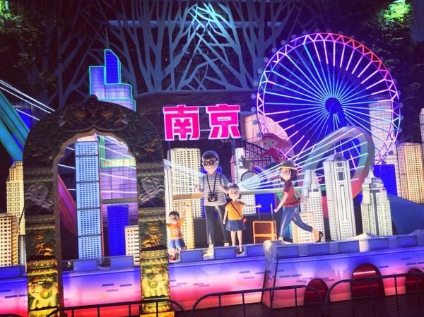 南京灯景.jpg