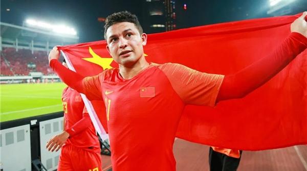 """理性分析,国际足联的""""归化新规""""会给中国足坛带来怎样的影响?"""