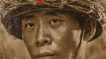 张译吴京邓超集结,《金刚川》以热血光影致敬英雄志愿军