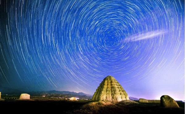宁夏推出观星之旅体验.jpg