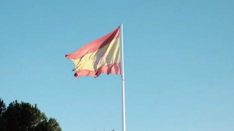 西班牙通过安乐死合法化 三个月后将生效