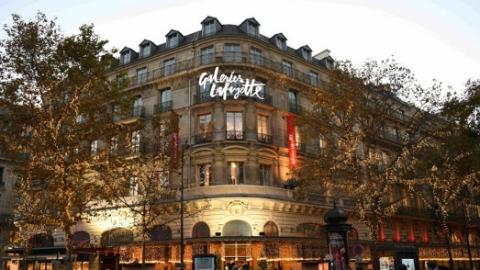 调查:法国越来越多的省份人口在减少 巴黎人口流失问题严重