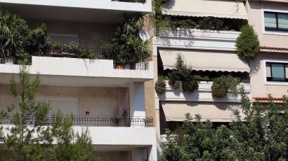 等了十年,希腊建筑物电子身份识别法令落地生效
