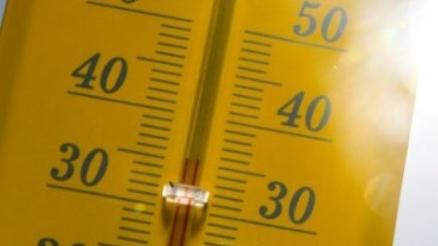 2020年成为法国有记录以来最热年份