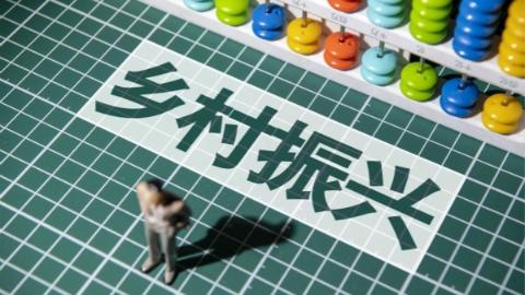 2020年度上海美丽乡村示范村公布!45个村子,有你去过的吗?