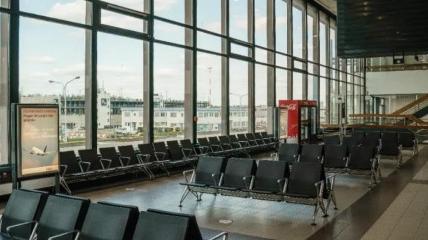 """2020年""""蒸发""""17亿旅客,布达佩斯等欧洲机场客运量同比大大下降"""