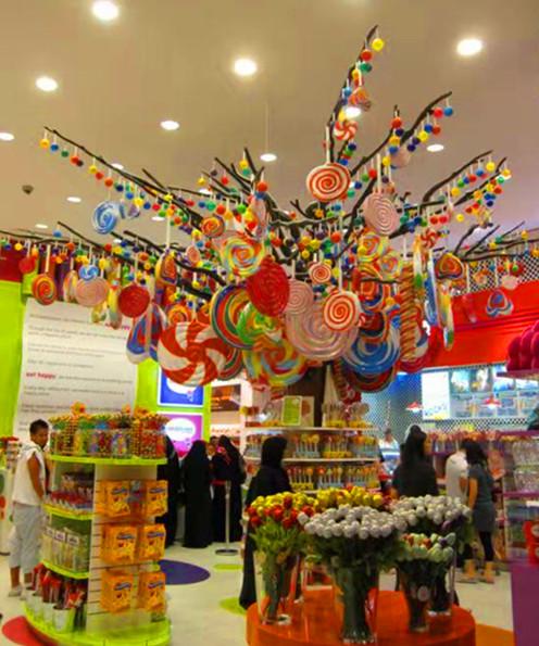 在迪拜,享受热情购物和如画海景.jpg