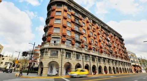 上海1058处优秀历史建筑如何加强保护和可持续利用?民建上海市委:分类合理保护历史建筑并提升功能