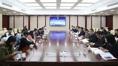 上海这部条例3月1日生效:高铁霸座等违法行为最高处罚2000元