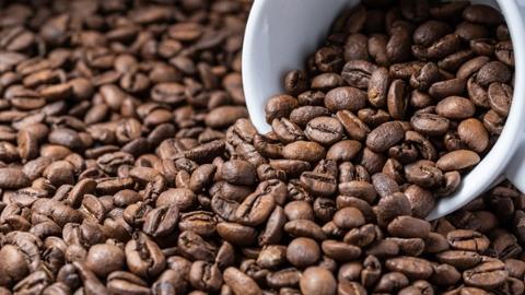 一杯咖啡背后的开放故事,市人大代表谈进博会溢出效应