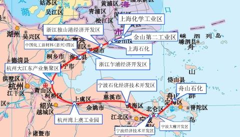 思想众筹|张娣芳代表:环杭州湾地区应合作开展臭氧污染治理