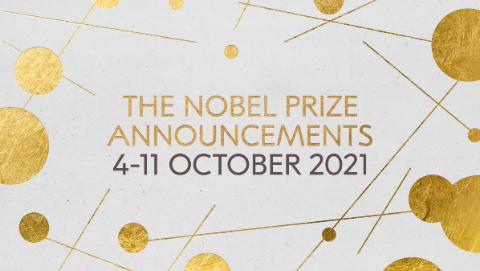 2021年诺贝尔奖明起揭晓!世界顶尖科学家们为你划重点!