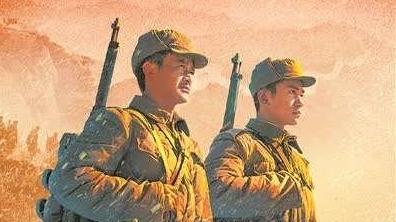 新民快评   看完《长津湖》,年轻人不妨再看看《上甘岭》