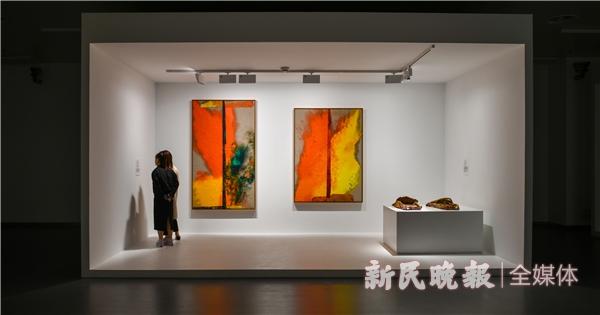 自贸区首届艺术季-陈梦泽DSC_2261.jpg
