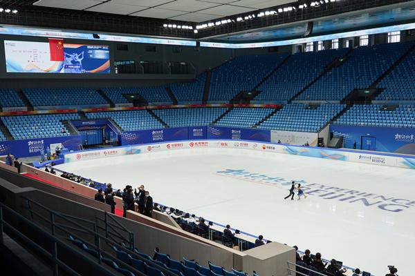 运动员在花样滑冰项目测试活动中-新华社XxjpseC007195_20210403_PEPFN1A001_副本.jpg