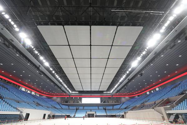改扩建后的首都体育馆内景-新华社XxjpseC007121_20201226_PEPFN1A001_副本.jpg
