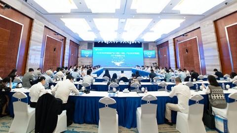 长三角G60科创走廊产业联盟体系不断完善 已集聚头部企业1470家