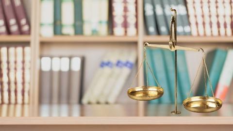 在线视频见证境外签字确认授权委托,助力小额诉讼案件快速审理