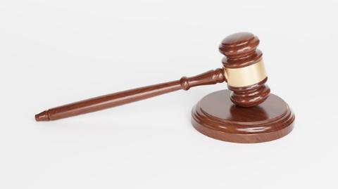 一无业男子屡次行窃被提起公诉