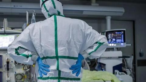 医生数量最多,但医院病床最少!希腊为啥会这样?