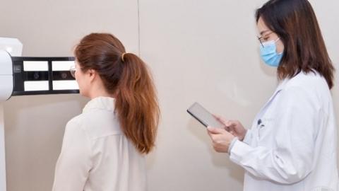 3D全息精准破解眼睛密码 浦东再添一家高科技眼科医院