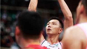 MVP完美回归!阿联小丁新赛季宣告王者归来