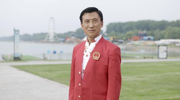 本周末,苏州河和赛艇有个约会!上海赛艇人已经盼了很多年……