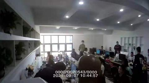 修手机要当心了!这种伎俩居然卷走3000余万元,上海警方侦破手机维修新型诈骗案