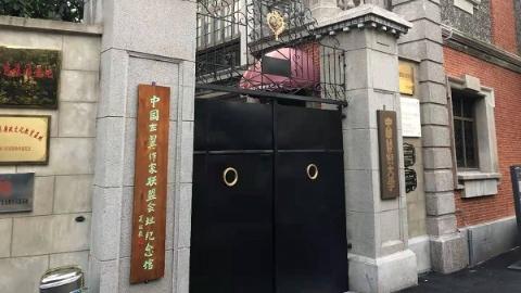 """每个节日推出不同主题游线路 600个""""微游上海""""免费名额将开放"""