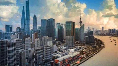 这个新晋亿元楼出租率为什么从30%飙升到93%?