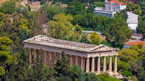 希腊成立第三国投资移民服务部,申请签证将更便利