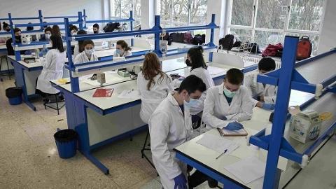 西班牙将取消3年制本科学位