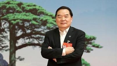 全国人大代表、中国科学技术大学校长包信和:长三角高校协作应覆盖招生教学就业全环节