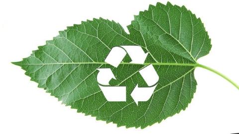 思想众筹|每年超2亿吨废弃混凝土、1000万吨陶瓷垃圾扔了很可惜 两位全国政协委员建议这样做