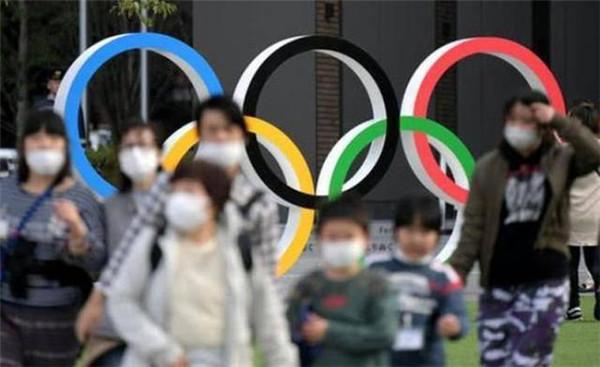 国际奥委会将从中国采购疫苗,提供应东京奥运会及北京冬奥会参赛者