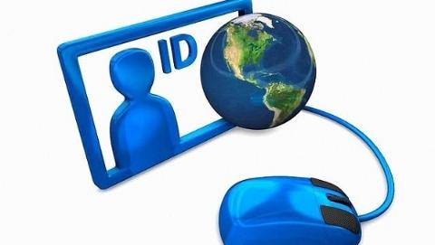 """居民身份证还可以有什么""""身份""""?"""